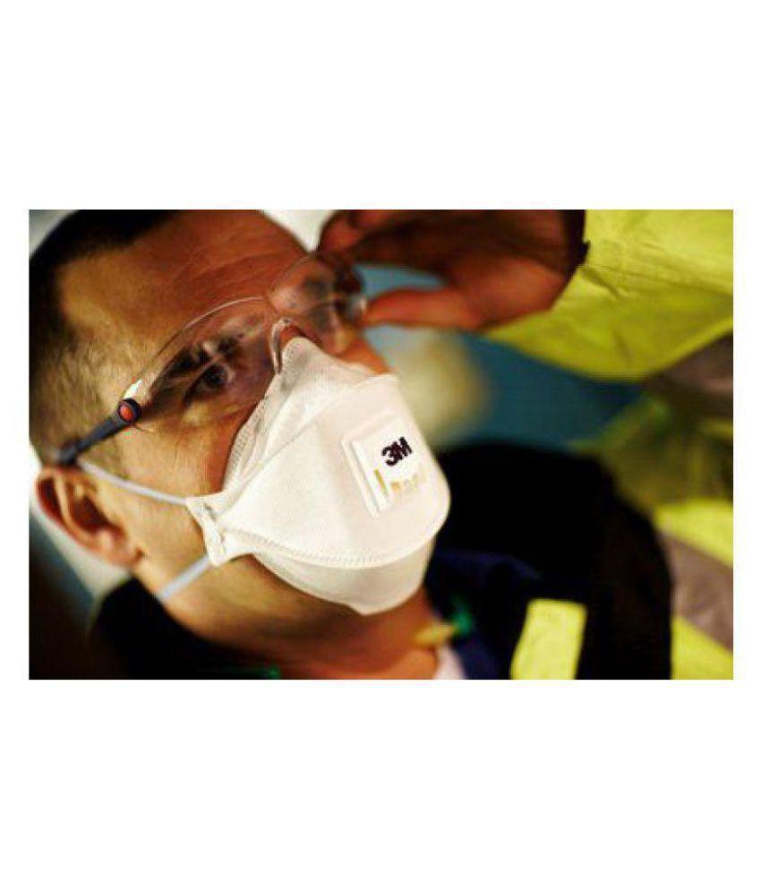 3m 9332 n99 pollution mask aura