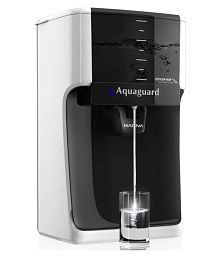 Aquaguard Magna HD RO + UV 7 Ltr RO Water Purifier