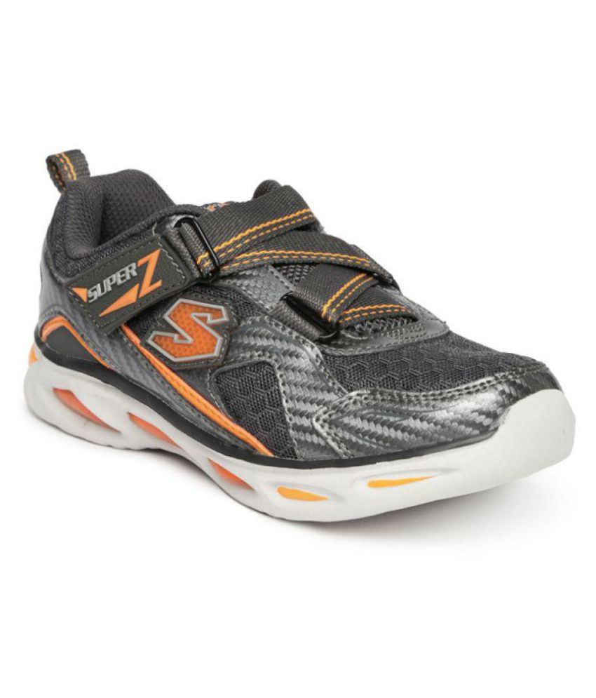 Presenting the best online prices for Latest Skechers Shoes in India as on 03 Dec In the last 3 months there have been 11 new launches and the most recent one is Skechers Go Air Sneakers SKUPDk6lK9 priced at 6,
