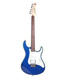 yamaha guitars buy online at best price in india snapdeal. Black Bedroom Furniture Sets. Home Design Ideas