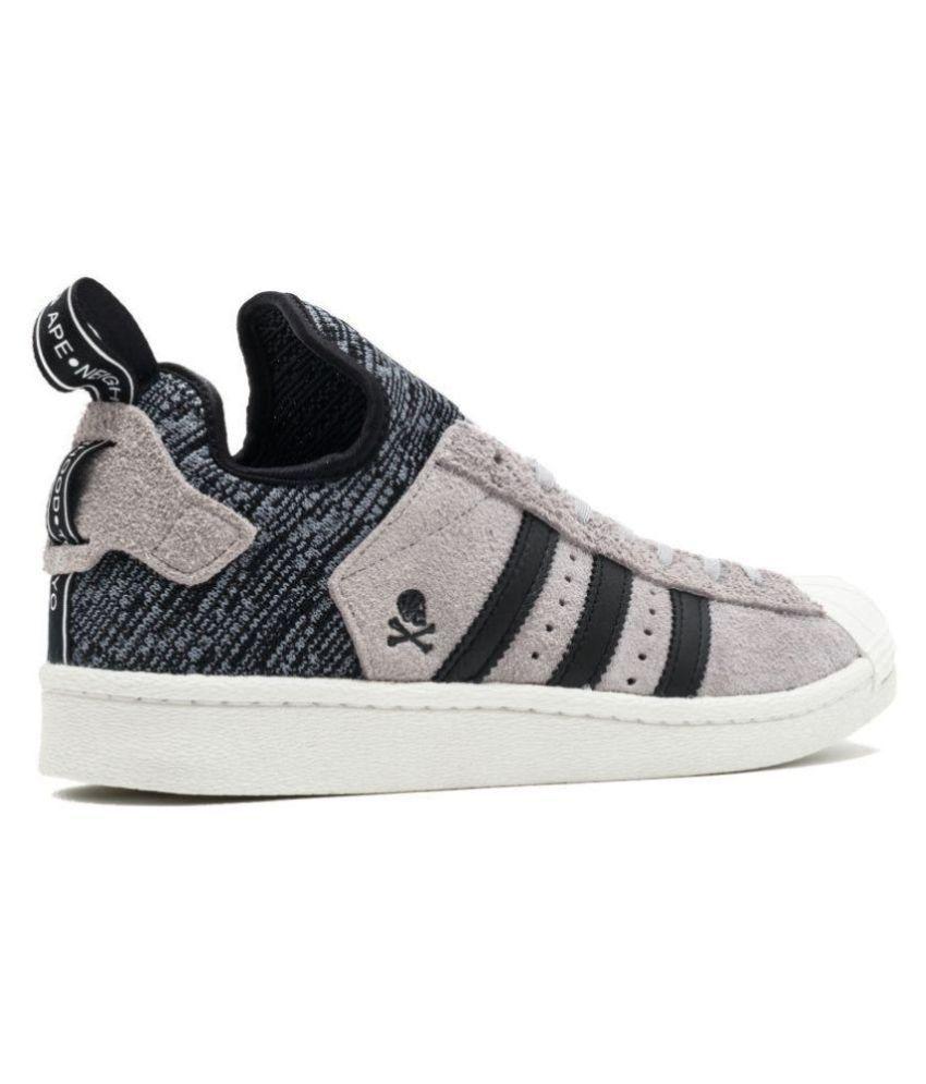 buy popular ed33b 0e8b8 Adidas Superstar Adidas Superstar Adidas Superstar Adidas Superstar