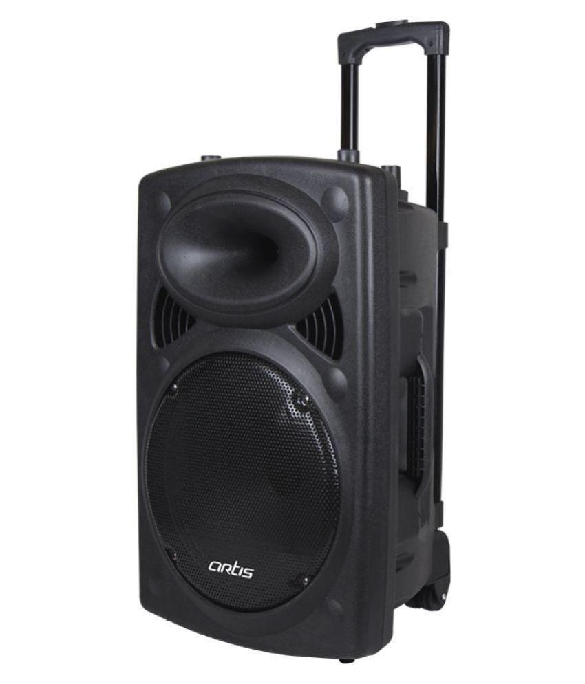 Artis Bt912 Bluetooth Speaker Buy Artis Bt912 Bluetooth Speaker
