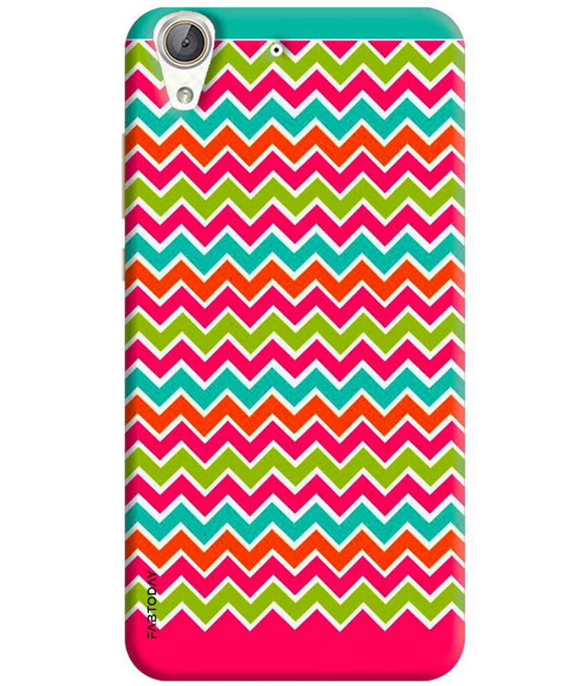 new product 4d496 7c703 Huawei Honor Holly 3 Plus Printed Cover By FAB TODAY