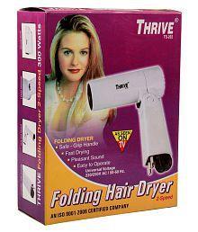 Thrive ts-202 ( multi )