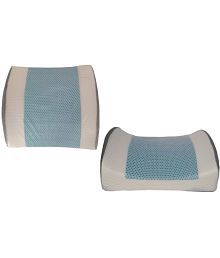 chair pads buy chair pads online at best prices in india on snapdeal rh snapdeal com