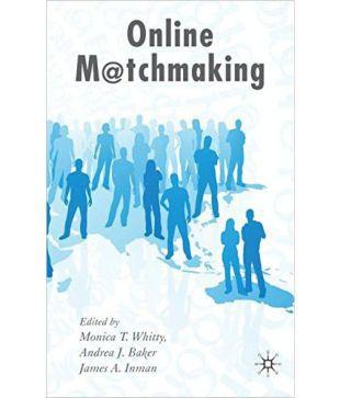 online matchmaking india
