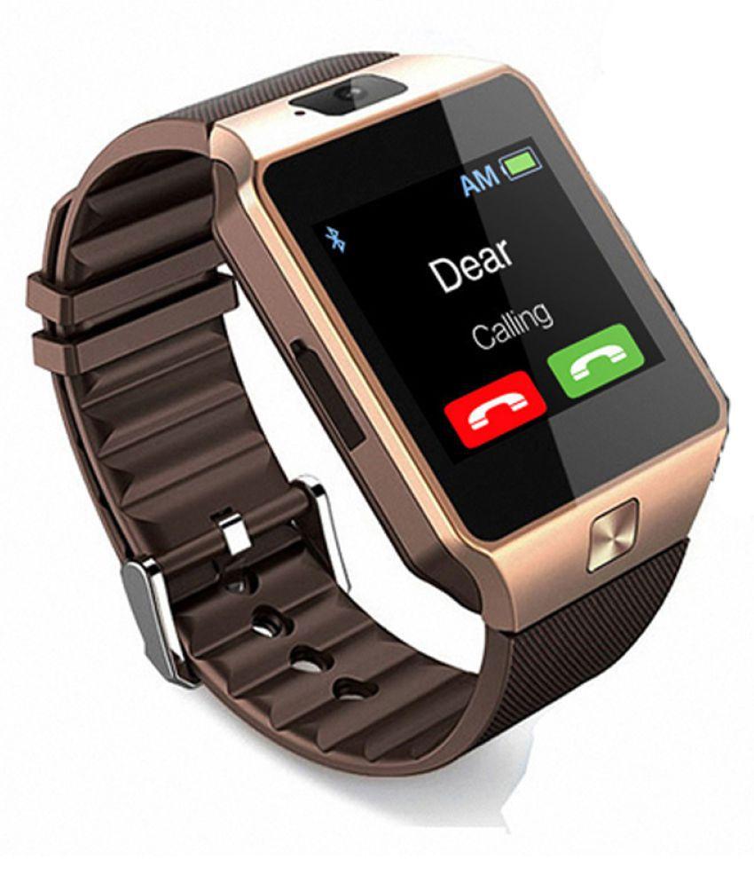 JOSA M9 Best for Vivo X6Plus A  Smart Watches