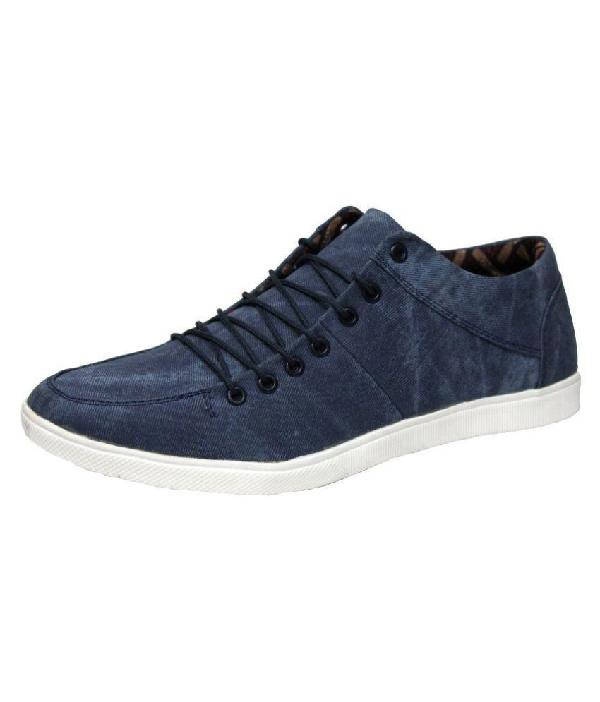 manchester great sale sale online collections online Brandbuckets Sports Sneakers Gray Casual Shoes wholesale price sale online OuasWwcyVm