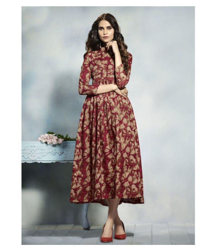 86316c3a4e Snapdeal Online Shopping Dresses Kurtis