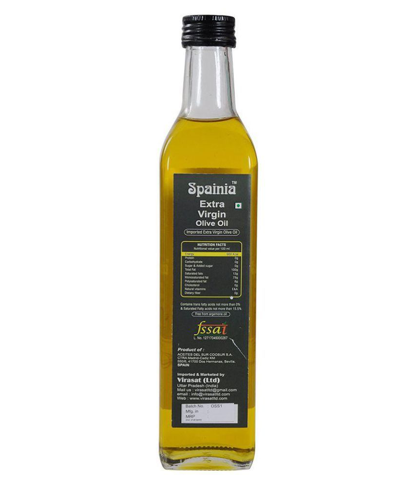 what is the best extra virgin olive oil to buy