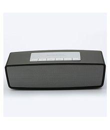 Mobicafe Soundlink for GM Mobile Phones Bluetooth Speaker