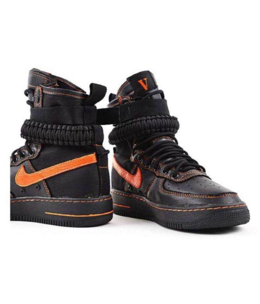 7ddc723e432f Nike Airforce