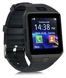 RASU DZ09 for Asus Smartphones Smart Watches