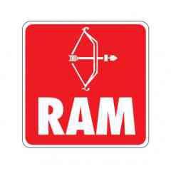 Ram  Agmark