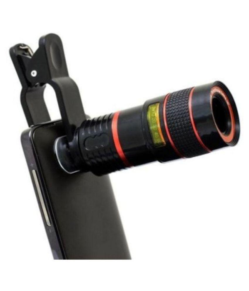 Like Star 8 Zoom Lens