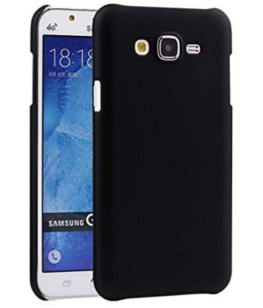 67943897142 Samsung Galaxy J3 Pro Plain Cases Clickaway Black Back Get The 2016 From  Verizon For 110