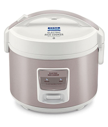 Kent NA 3 Ltr Rice Cookers Rice Cooker