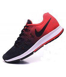 Nike Air zoom 33 pegasus Men's Footwear