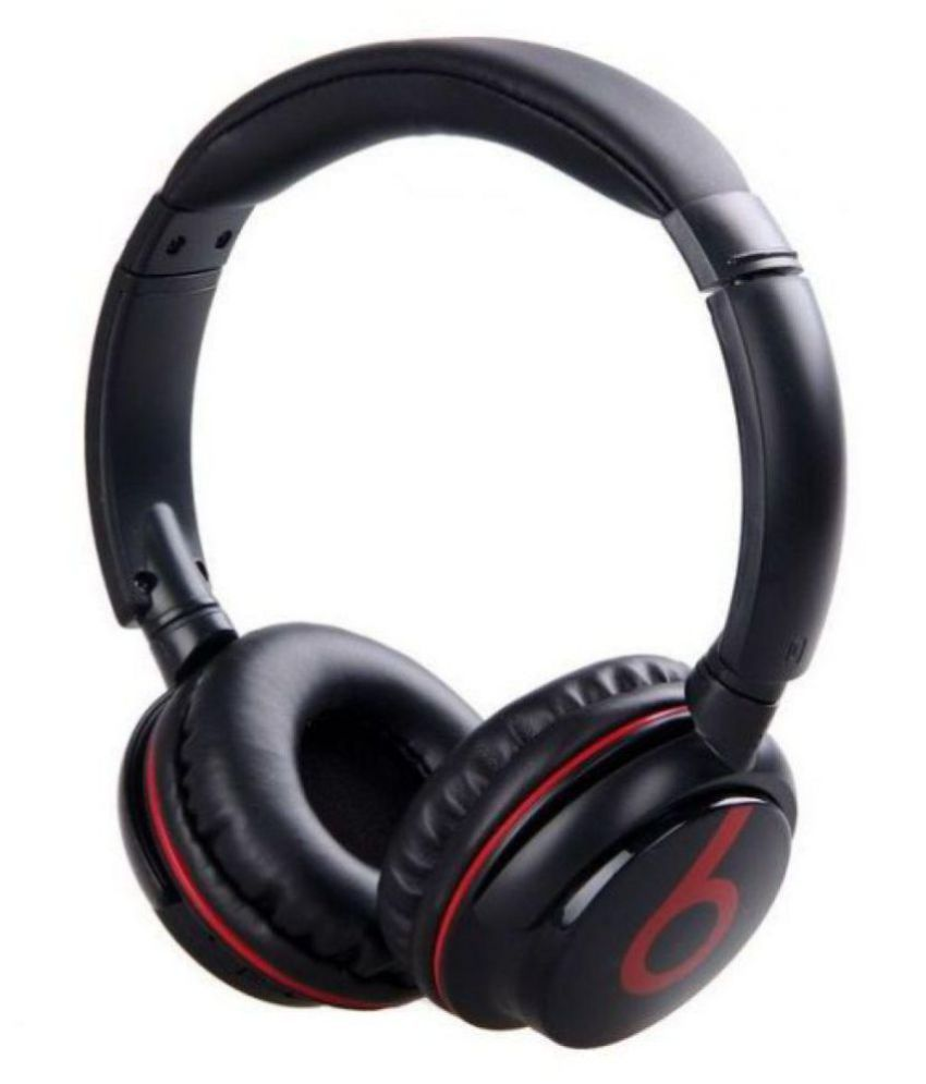Beats Q3 Over Ear Wireless With Mic Headphones Earphones Buy Beats Q3 Over Ear Wireless With Mic Headphones Earphones Online At Best Prices In India On Snapdeal