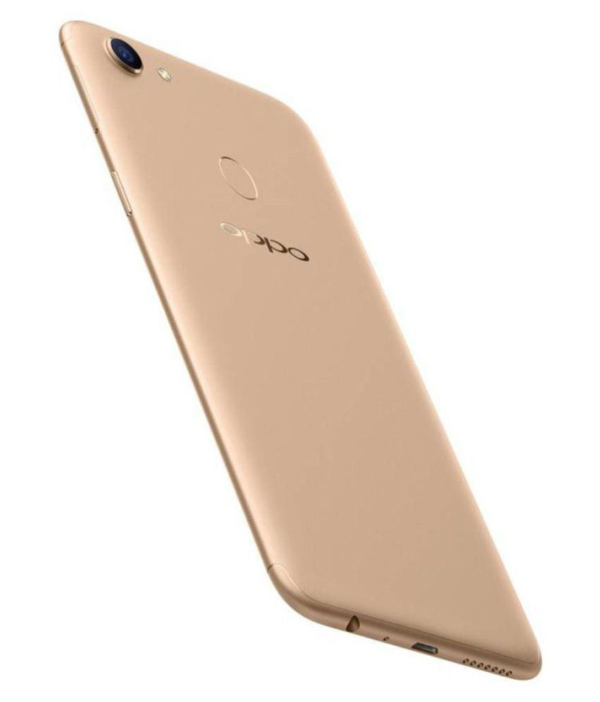 Oppo f5 32gb 4gb ram with face recognition mobile phones oppo f5 32gb 4gb ram with face recognition stopboris Gallery