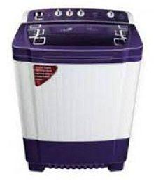 Videocon 8.5 Kg 85P Semi Automatic Semi Automatic Top Load Washing Machine
