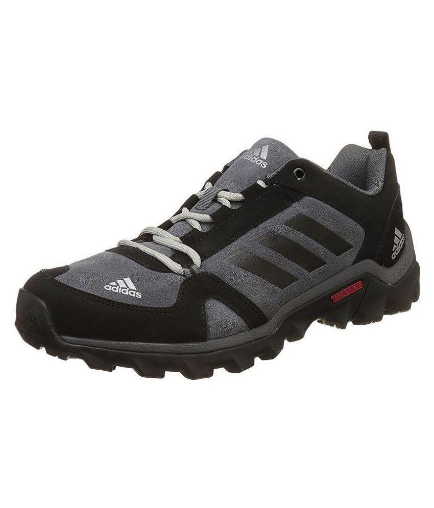 best website 821f2 3c6ca Adidas Ritom Grefiv Silvmt C Black Training Shoes - Buy Adidas Ritom Grefiv  Silvmt C Black Training Shoes Online at Best Prices in India on Snapdeal