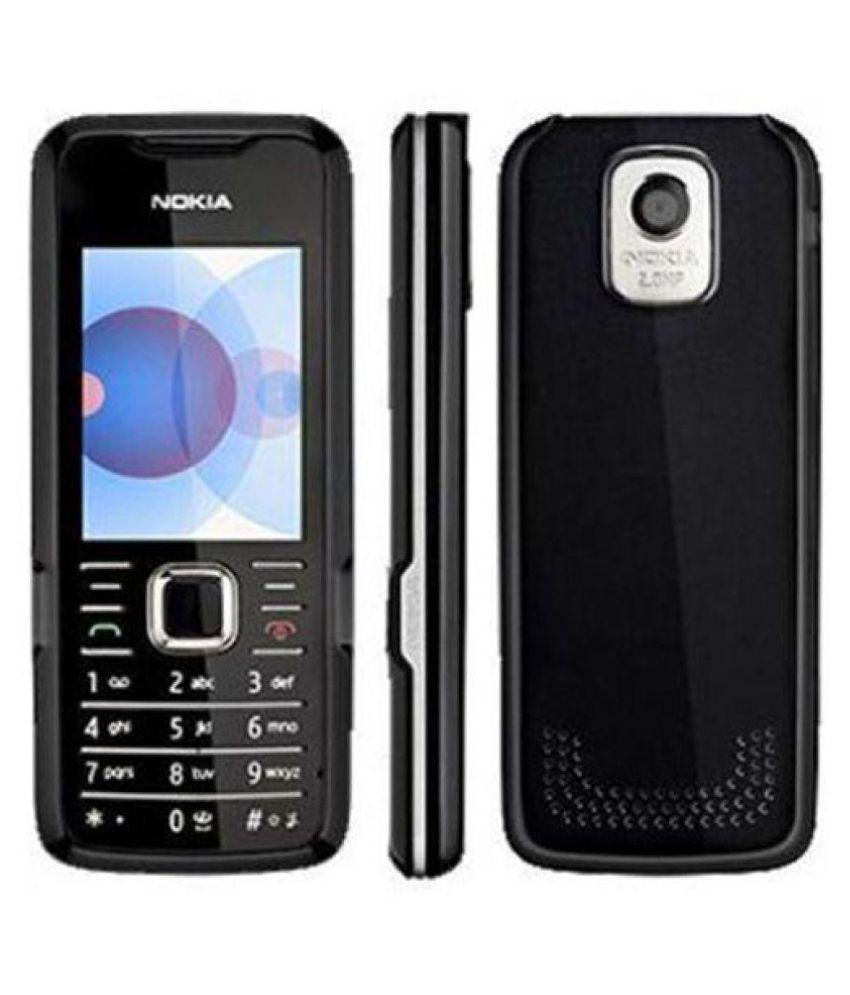 for nokia 7210 supernova mobile