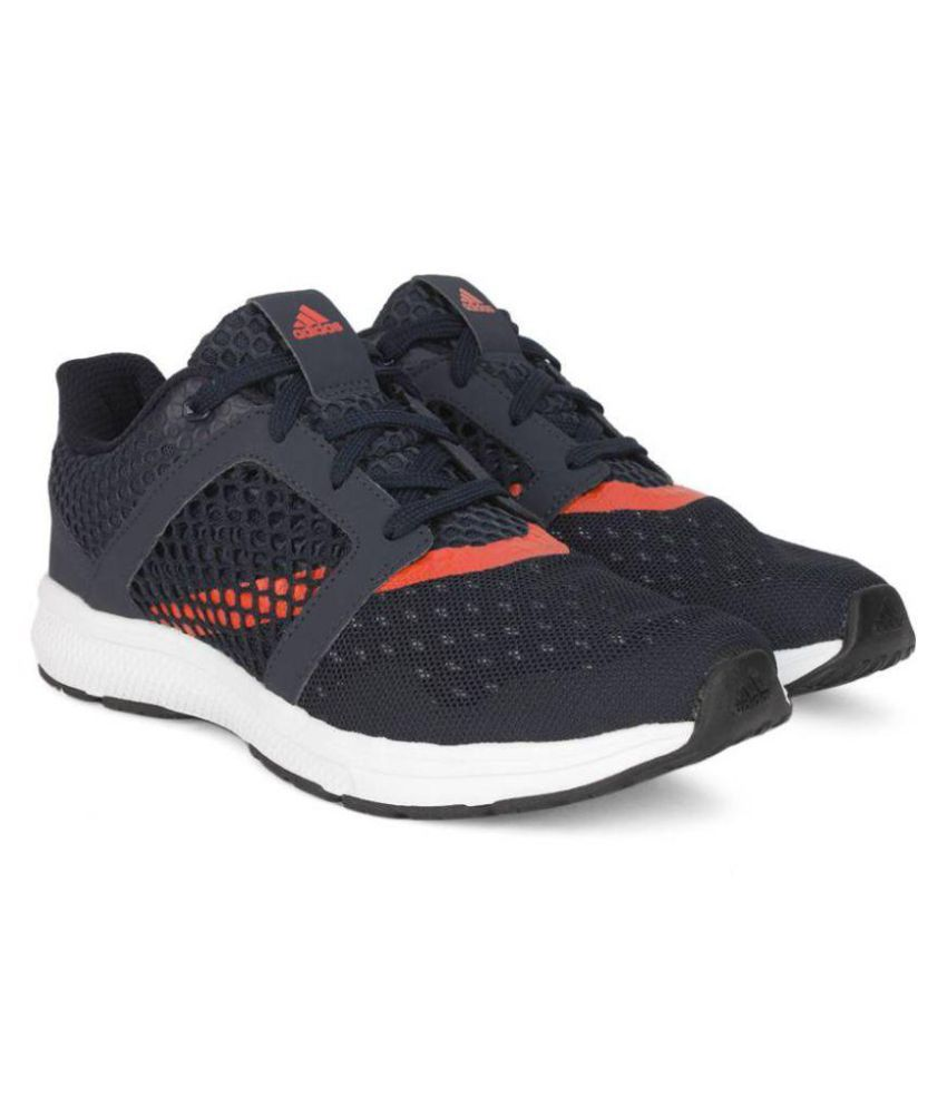 finest selection b3095 70d26 Adidas Yamo 1.0 CorRed Conavy Multi Color Running Shoes - Buy Adidas Yamo  1.0 CorRed Conavy Multi Color Running Shoes Online at Best Prices in India  on ...