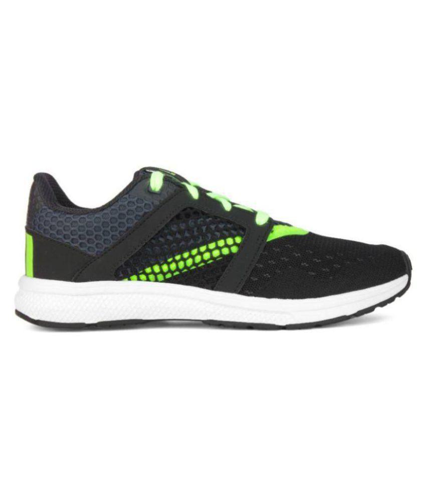 Adidas Yamo 1.0 Syello Dkrey C Multi