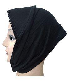 Women Hats 18346a348