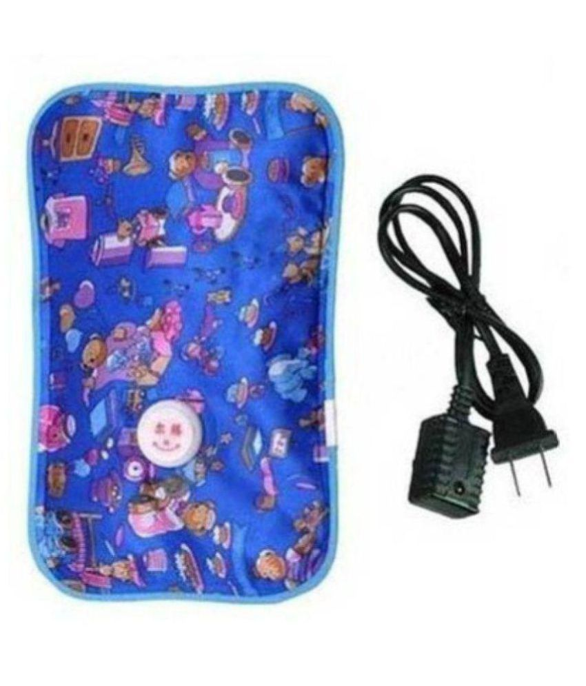 TAKE CARE hot bags Hot Water Bag Pack of 1