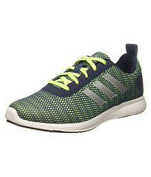 2c4de22a765 Buy Adidas Sports Shoes Upto 50% OFF Online at Best Price on Snapdeal