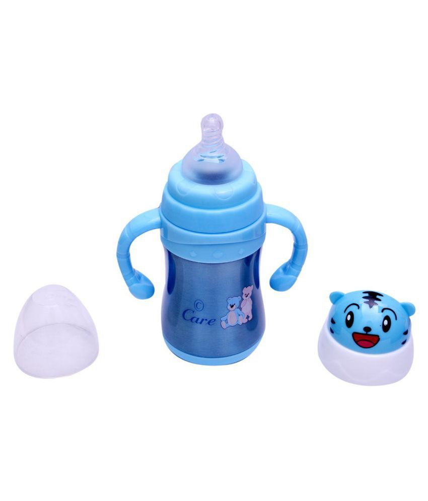 Guru Kripa 240 ml Multifunctional Baby