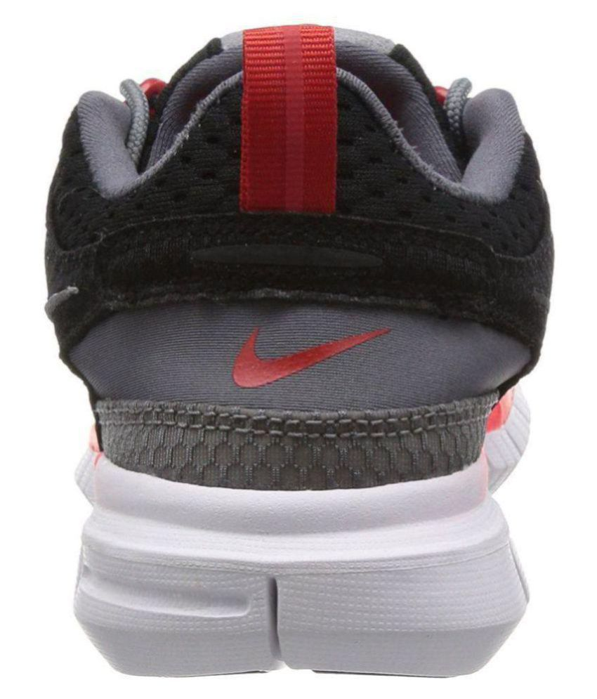 reputable site 65605 89aff coupon code for nike free og breeze red 524a6 96eb2
