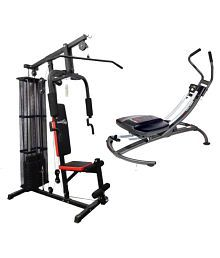home gym upto 60 off home gym equipment online at best prices rh snapdeal com
