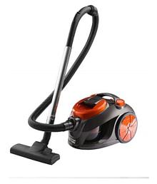 Russell Hobbs RVAC2000 Floor Cleaner Vacuum Cleaner
