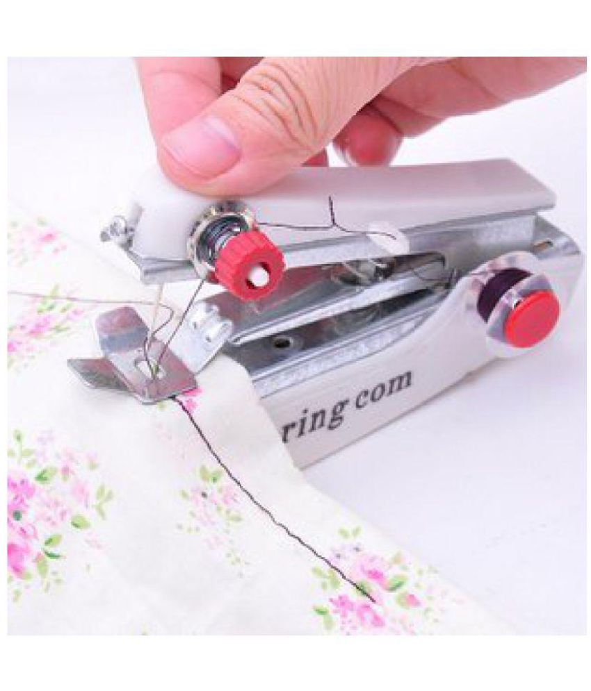 Skycandle Sewing Machine Metal Gadget Tool