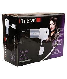 Thrive hd-133 ( Multi )