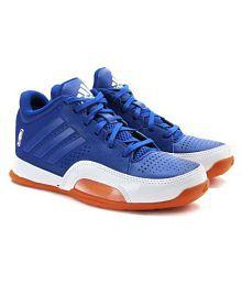Adidas 3 SERIES 2015 NBA K Basketball Shoes