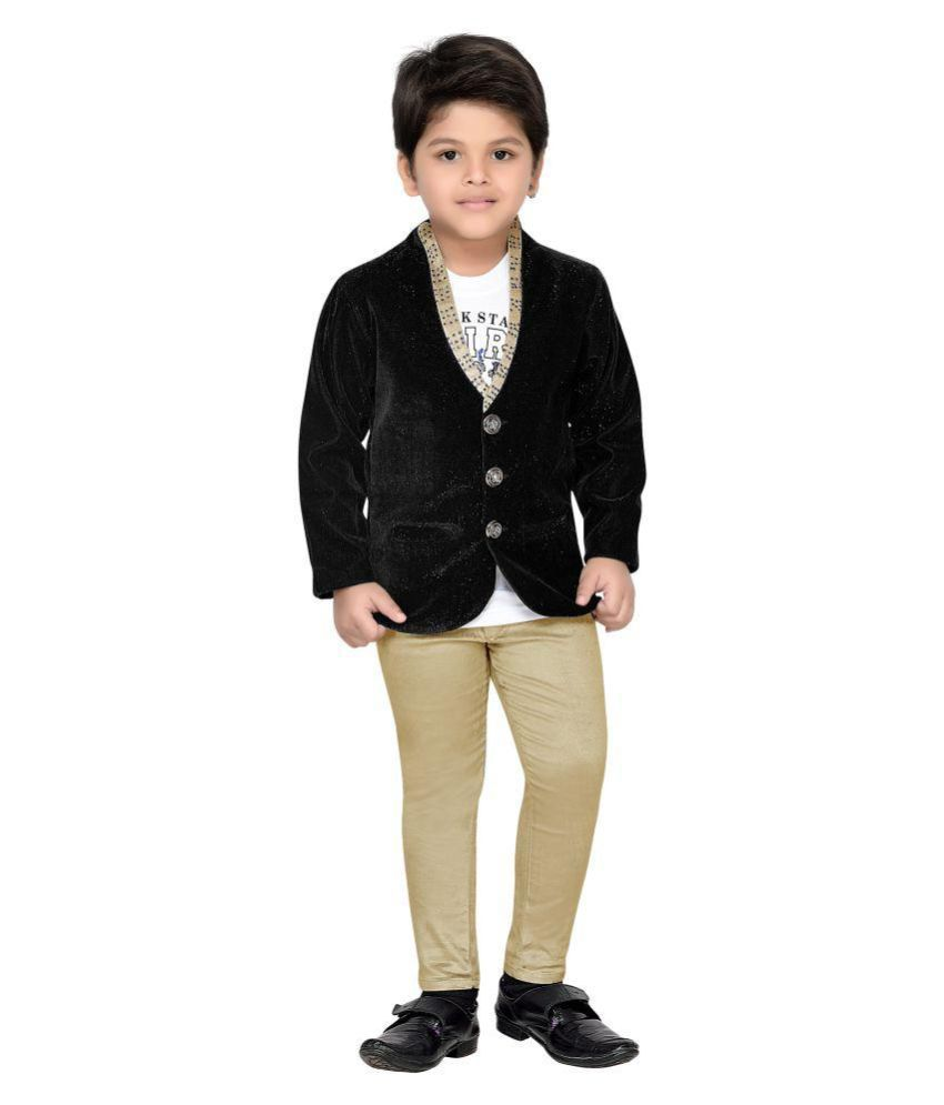 Show him off in style with a choice of Boys' Dress Suits. Find Cotton Boys' Dress Suits and Patterned Boys' Dress Suits, at Macy's. a graduation or a special party, help your little one get dressed for the occasion with a smart boys' suit. Lauren Madison has christening suits for baby boys that will have your little one looking.