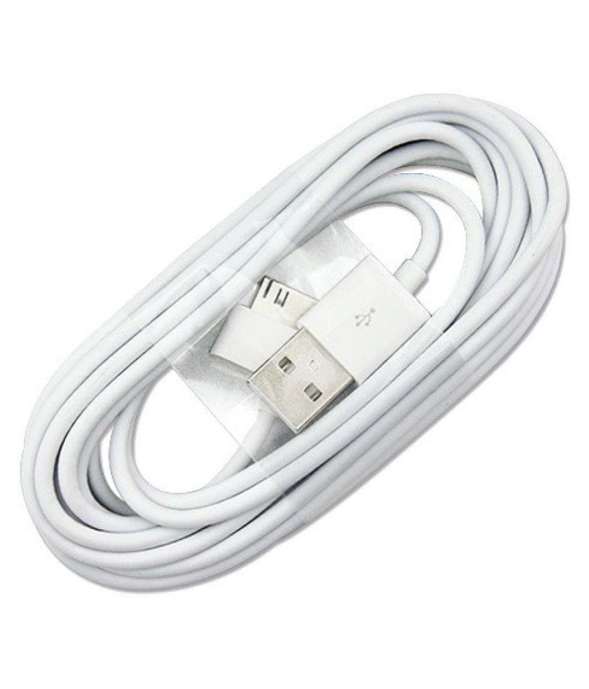 Apple 30 4  4g  3g  3gs