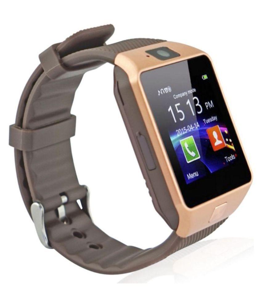 JYARA DZ09 for Vivo Smartphones Smart Watches