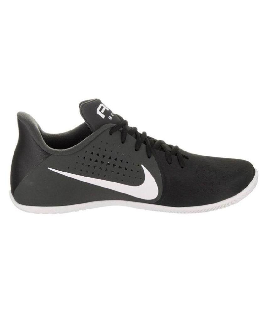 c87b506858e Nike Air Behold Black Casual Shoes Nike Air Behold Black Casual Shoes ...