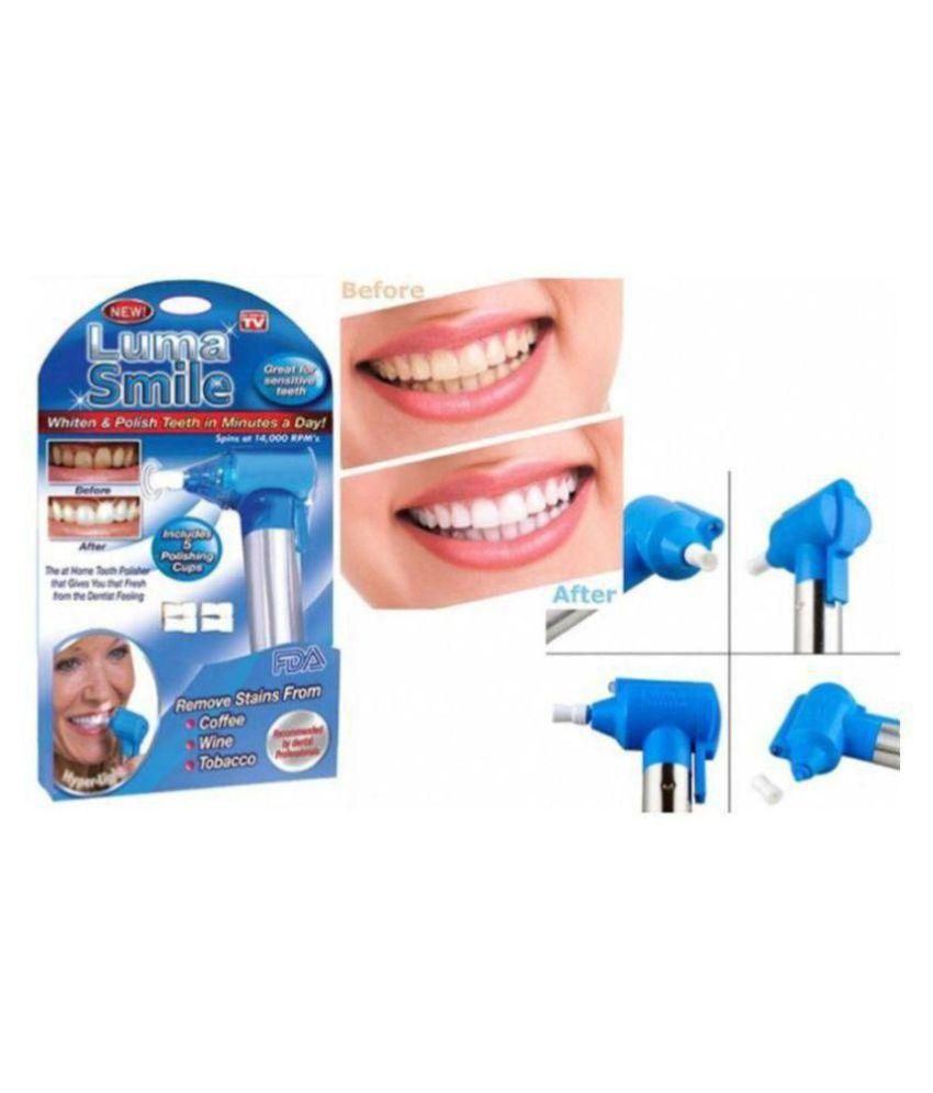 Pubali Standard Oral Kit