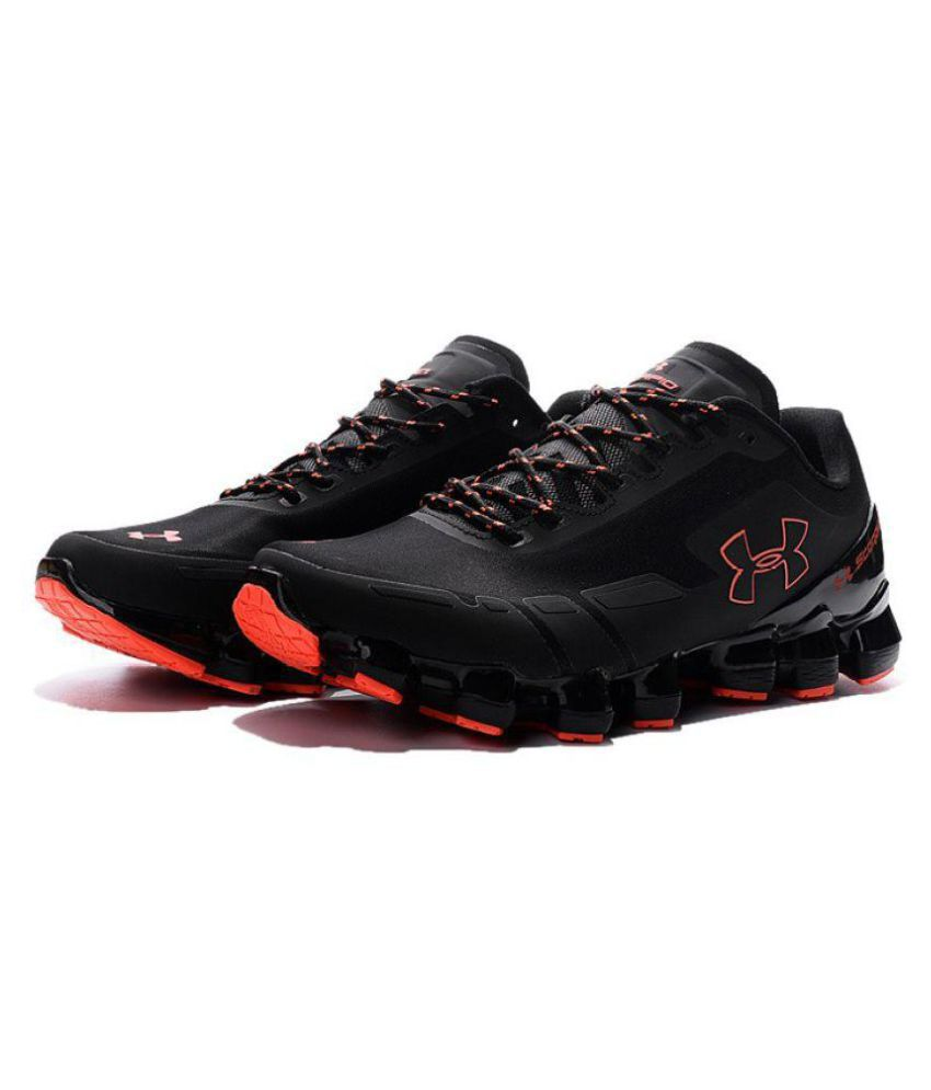under armour boots india
