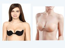 a6b5352e37f60 44FF Size Bras  Buy 44FF Size Bras for Women Online at Low Prices ...