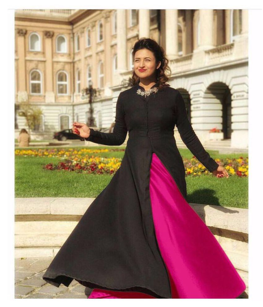 76ebfd8e0a ... Gowns for women party wear Latest Wear Gown For the Women new Designer  gowns for girls
