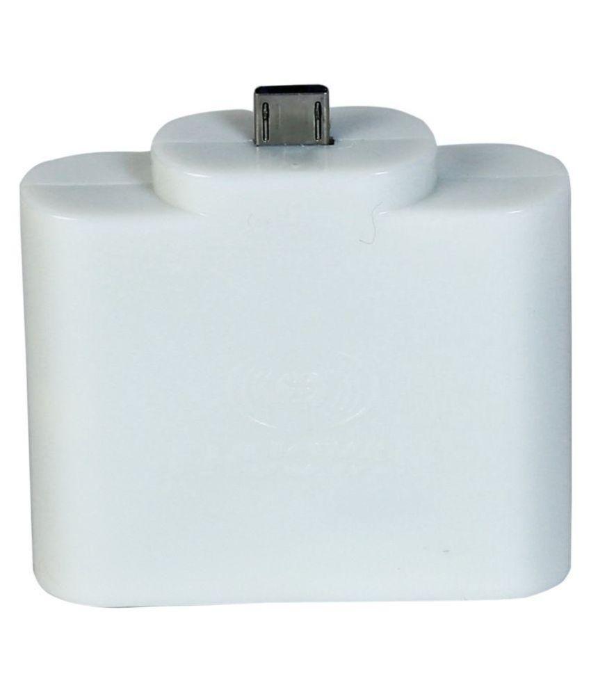 Micro USB NFC Reader 13 56Mhz RFID Proximity Sensor Smart