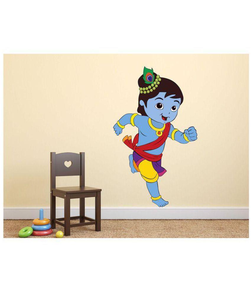 cute baby krishna cartoon images cute baby krishna cartoon images