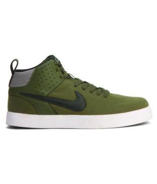 bfc692aee0d3 Nike NIKE COURT RO SS-19 Sneakers For Men(White